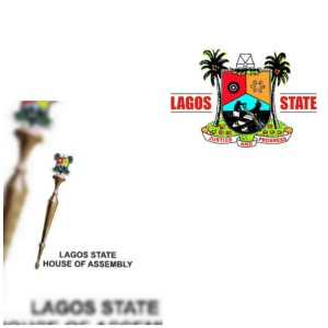 #Lagos: Bill To Stop #Emoluments To Past Govs', Deputies Scale 2nd Reading