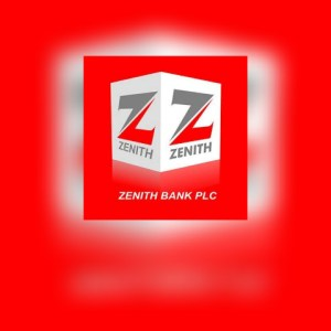 #ZenithBank Shows Resilience As Profit Before Tax (PBT) Grows By 3% In H1 2021