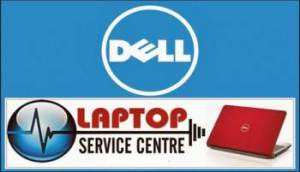 Dell Office In Abuja