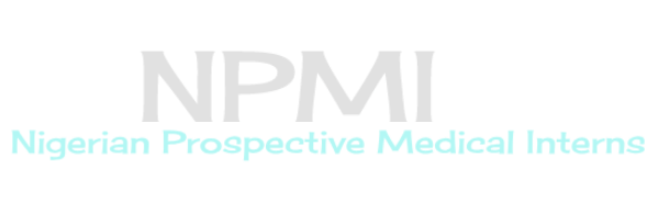 NPMI logo