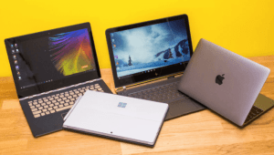 best laptops in nigeria