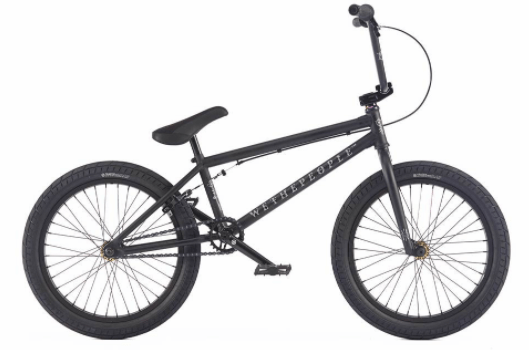 bicycle prices in Nigeria