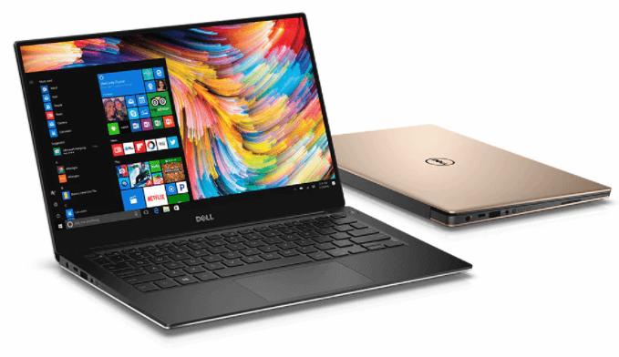 Dell Laptop Prices In Nigeria June 2019