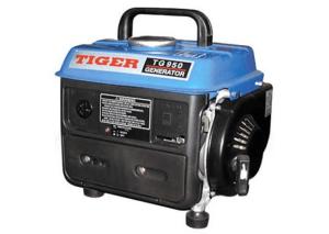 tiger generator prices in nigeria
