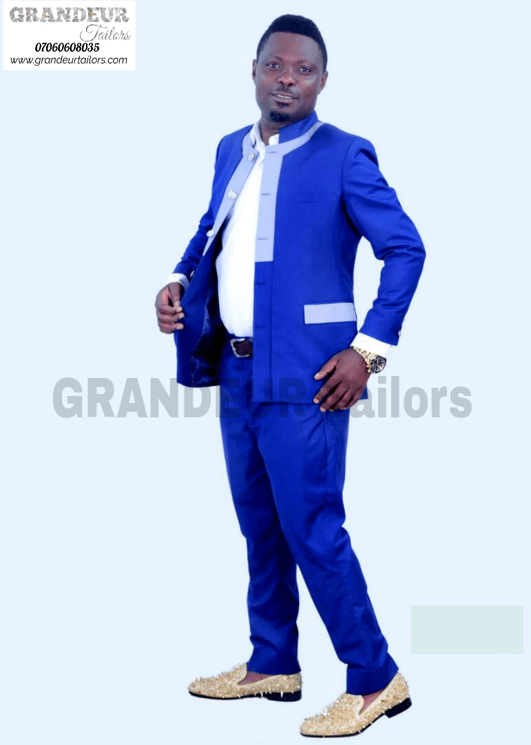 cheap suits in nigeria