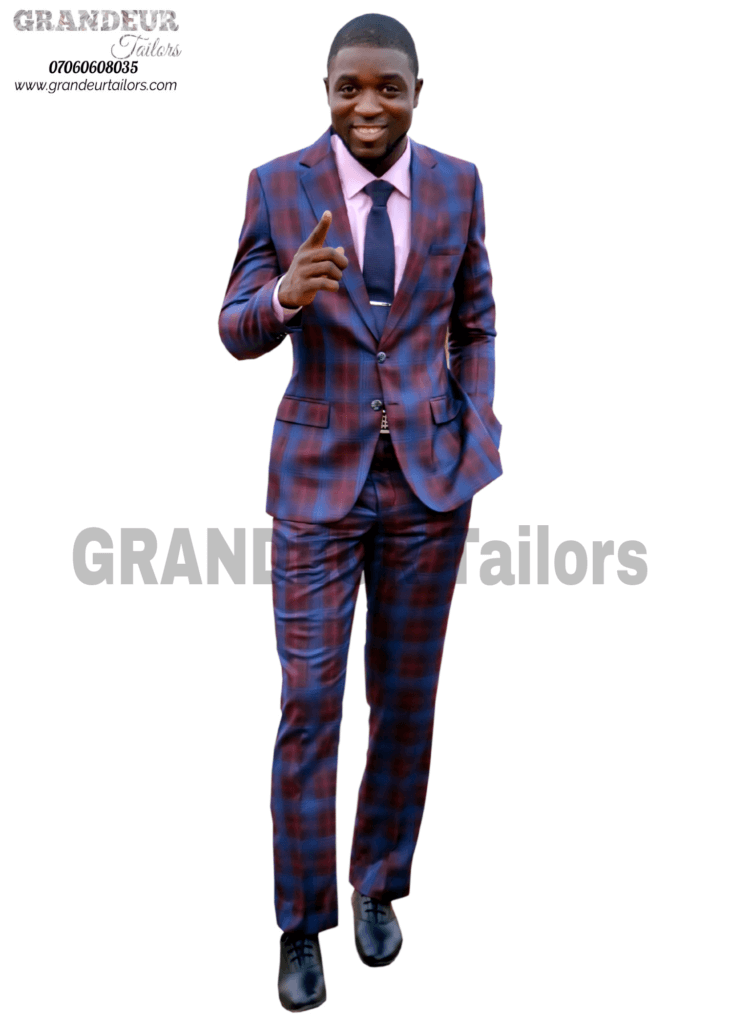 cheap suits in nigeria 2