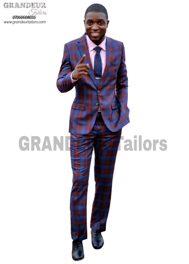 cheap suits in nigeria 2