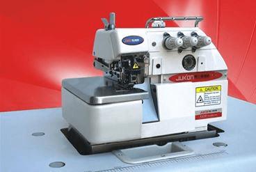 Industrial Weaving Machine Prices In Nigeria 2019