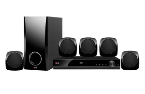 lg home theatre with bluetooth price in nigeria