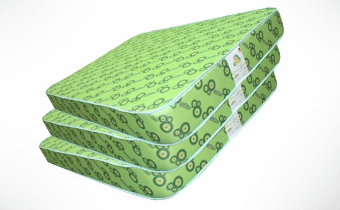 mouka foam mattress prices in nigeria