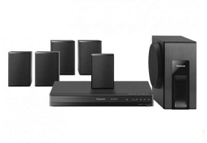 panasonic home theatre price in nigeria