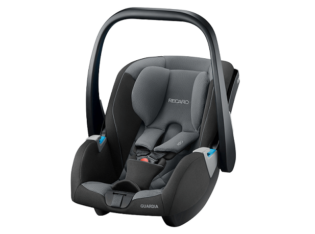 prices of baby car seats in nigeria