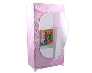 prices of baby wardrobe in nigeria