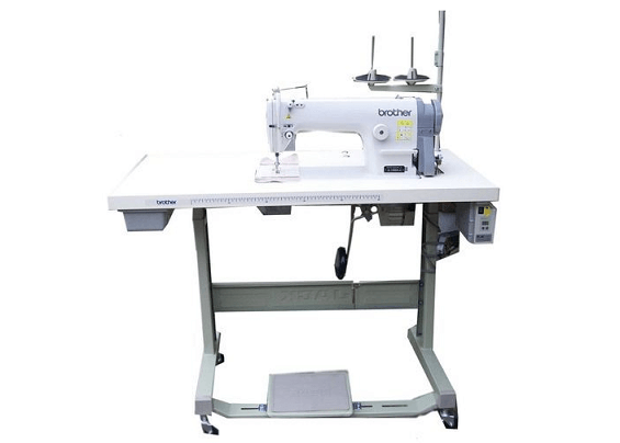 prices of industrial sewing machines in nigeria