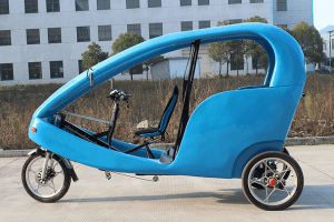 tricycle prices in nigeria