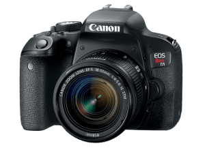 canon camera prices in nigeria