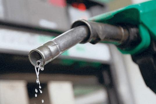 petrol price in nigeria