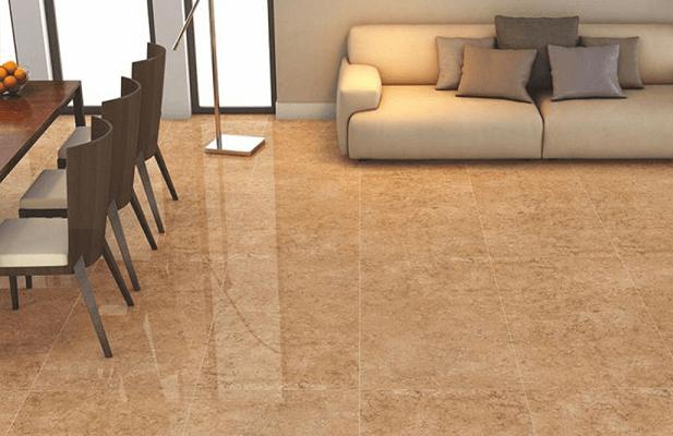 floor tiles prices in nigeria per