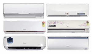 air conditioner prices in nigeria