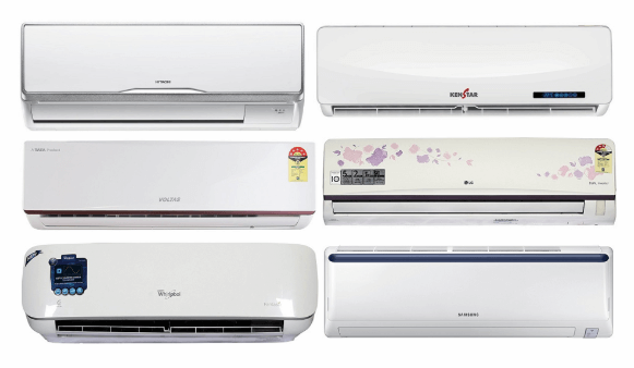 Best Air Conditioner Brands in Nigeria & Prices (2019