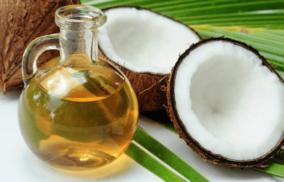 Prices of Coconut Oil in Nigeria (September 2019)