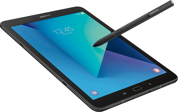 samsung tablets prices in nigeria