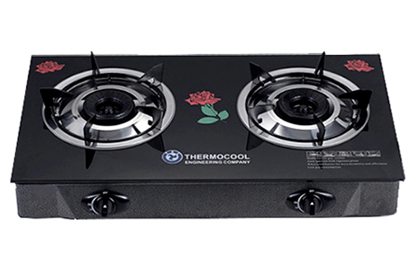 thermocool gas cooker prices in nigeria