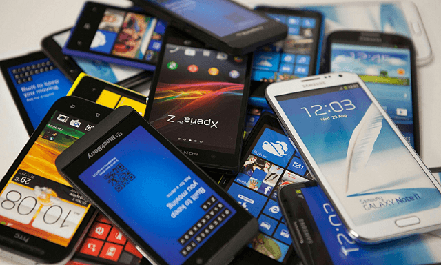 buy cheap london used phones in nigeria