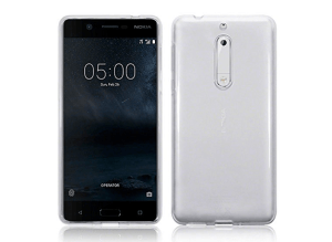nokia 5 price in nigeria
