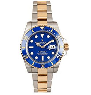 rolex watch prices in nigeria 2