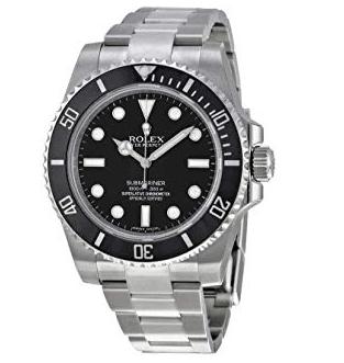 rolex watch prices in nigeria 3
