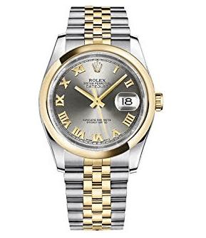rolex watch prices in nigeria 4