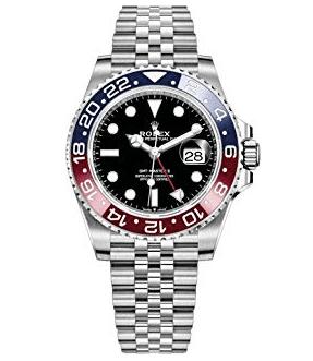 rolex watch prices in nigeria 6
