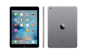 apple ipad prices in nigeria