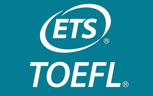 cost of toefl in nigeria