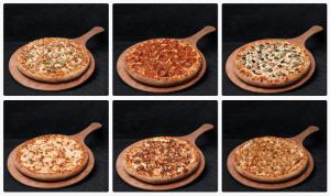 dominos pizza price list nigeria