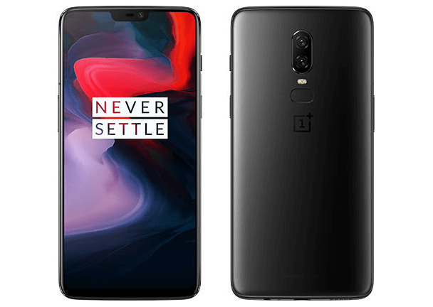 oneplus 6 price in nigeria