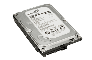 price of internal hard drive in nigeria