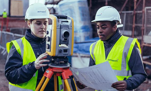 civil engineers salary in nigeria