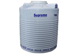 price of water storage tank in nigeria