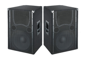 sound prince speaker price in nigeria