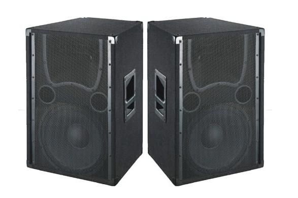 sound prince speaker price in nigeria