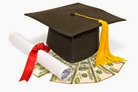 Australian Postgraduate Scholarships Awarded to 18 Nigerians