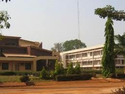 List of Federal Universities in Nigeria and their Official Websites
