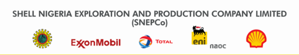 2013/2014 SNEPCo National Scholarship Exams