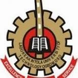 How to Check LAUTECH Admission Status and Obtain Admission Letter for 2014-2015 Academic Session