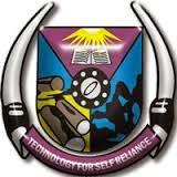 FUTA Graduates 4,324 Students, 52 First Class