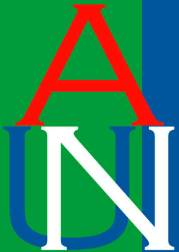 News Updates from American University Yola and NANS