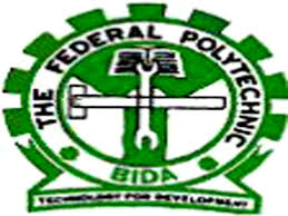 Fed Poly Bida News Updates