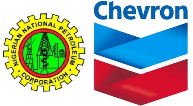 NNPC-Chevron-scholarship